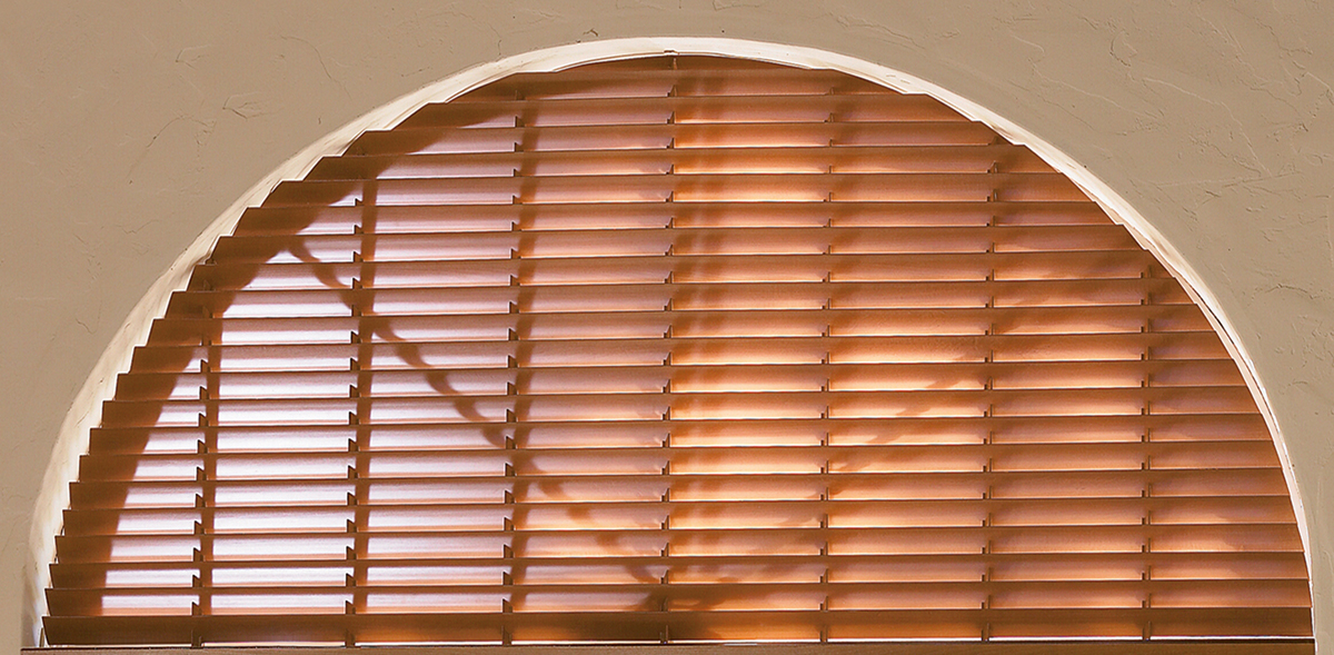 best price faux wood blinds images