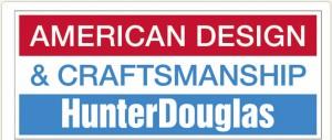 american_design_bg