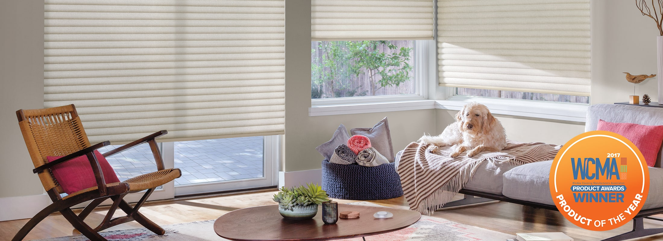 Sonnette cellular roller shades peninsula window coverings for What does light filtering blinds mean