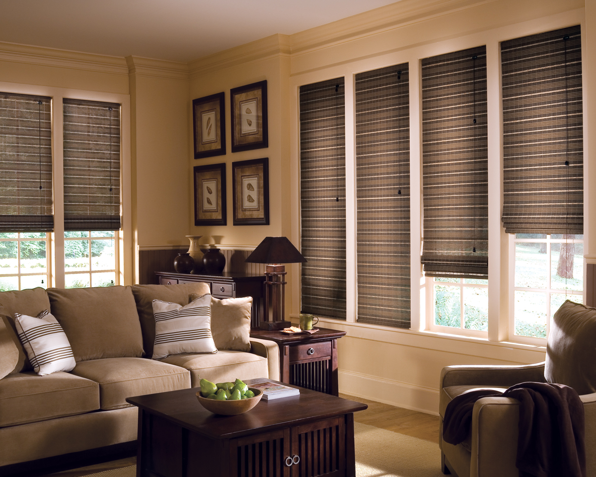 custom cellular blinds window ideas fabric decor decoration room woven home for best made and using shades cordless